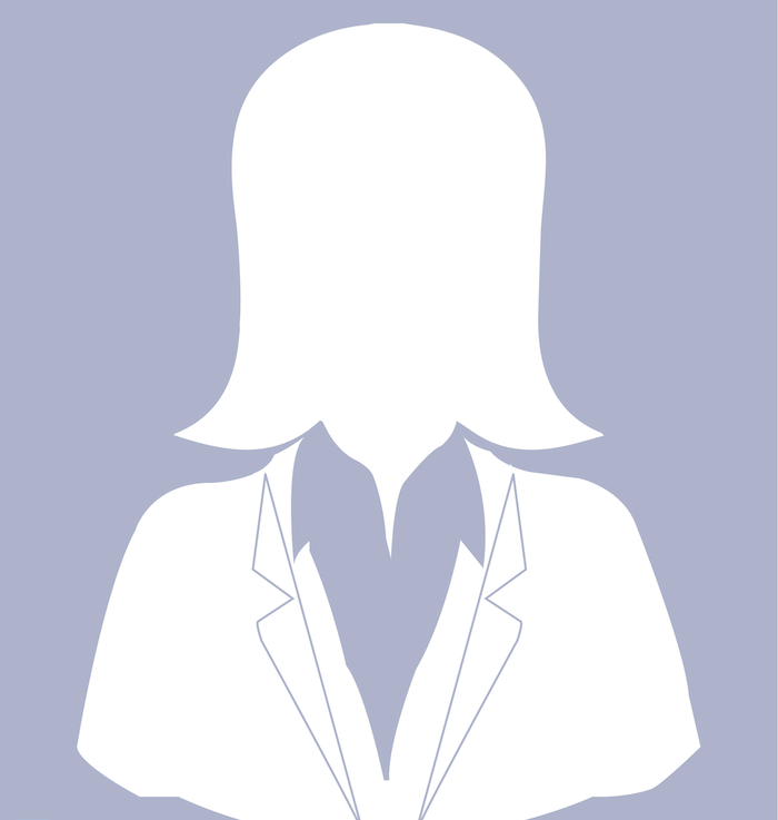 female-default-profile-photo