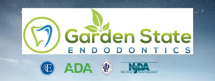 GardenStateEndodontics